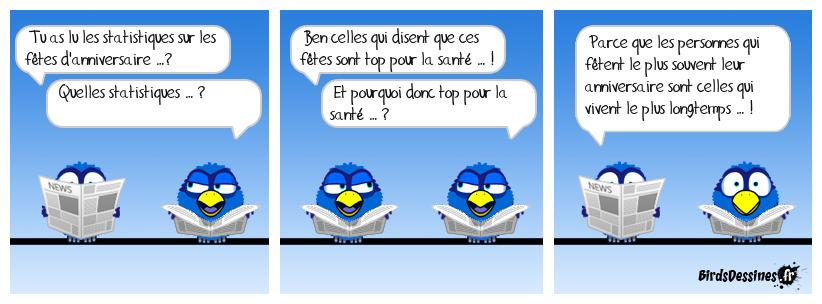 Pilier de comptoir... - Page 42 Pbleret_anniversaire_1463063093