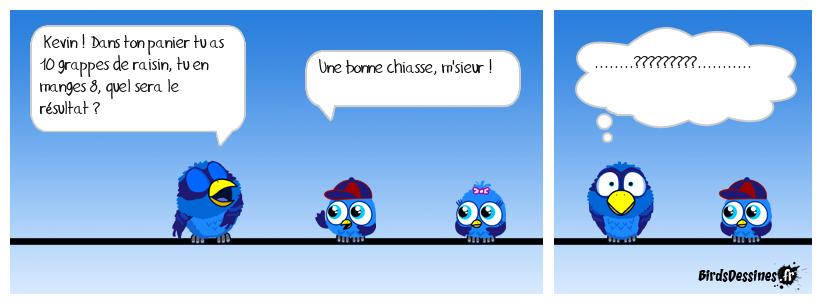 PROF - ÉLÈVE...8