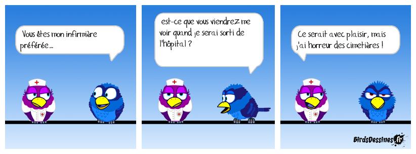 Franchise médicale