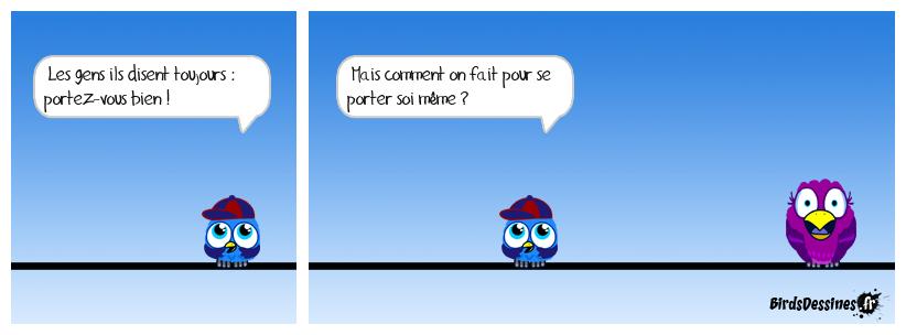 Pensée philosophique