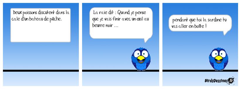 Je voudros augminter m'collection - Page 3 Legras_la-vie-est-trop-injuste_1468662831