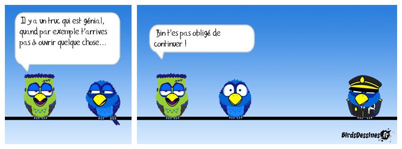 Je voudros augminter m'collection - Page 3 Mister-blues_le-truc-genial_1468661031