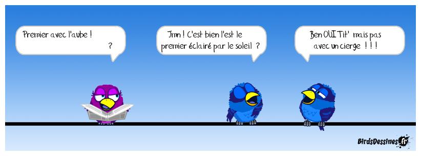 ♫ Le Verbi des Malins ♫ 198 ♫