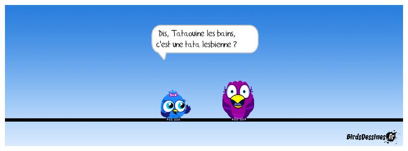 Trifouillis-les-Oies