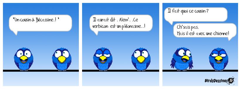 Verbicon d'alemyr..