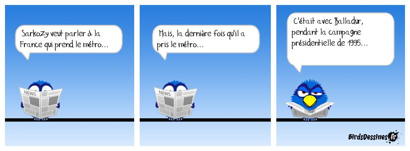 Entre Nation et République.
