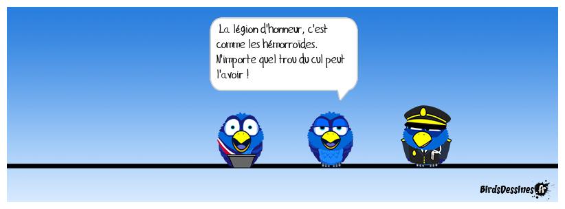 Jean Yanne si tu nous lis (De là haut !)