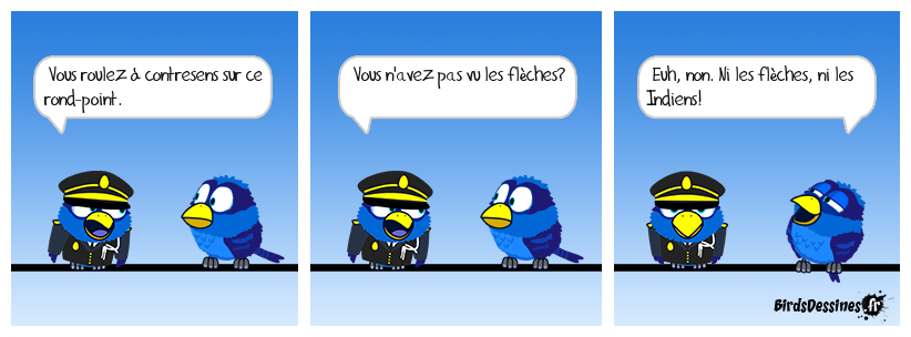 Police indienne