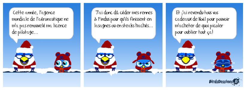 Noyeux Joël !!!