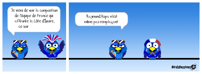 Papyjama Superstar (9)