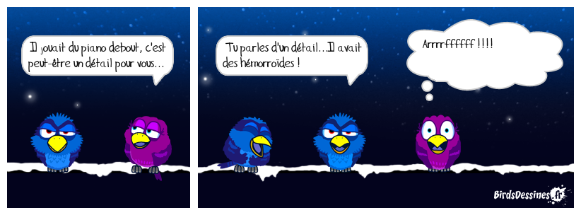 Les birds Mister-blues_france-gall-si-vous-lisez-birdsdessines_1480578240