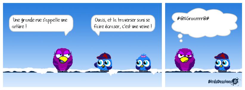 PROF - ÉLÈVE...14