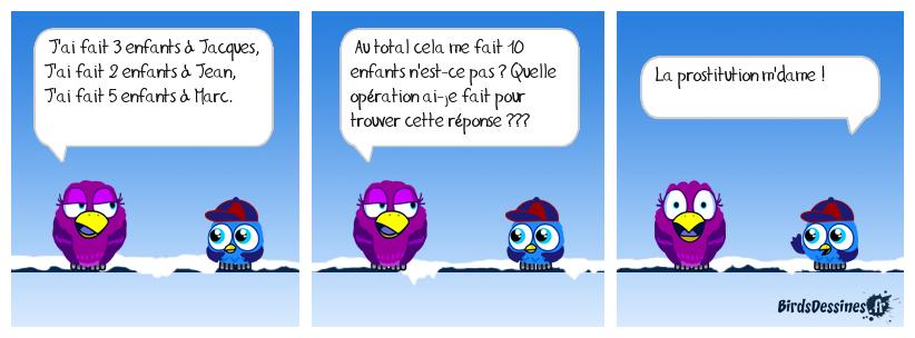 PROF - ÉLÈVE...15