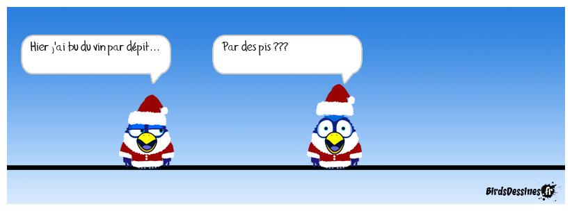 Pis-nard