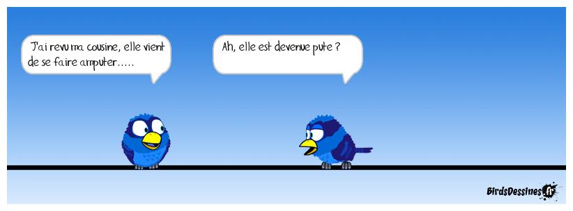 le français, c'est pas toujours simple.....