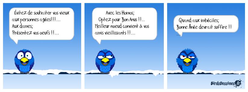 hlh_ayez-le-sens-de-la-formule_148329994