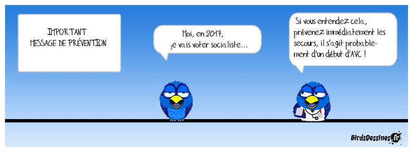 Une bonne résolution pour 2017