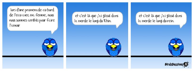 leçon d'orthographe de Boudu113 intitulée :