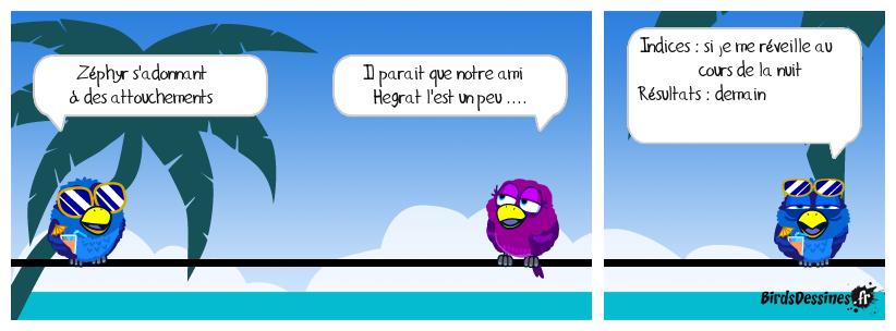 VERBI Q DE LA NUIT (13)