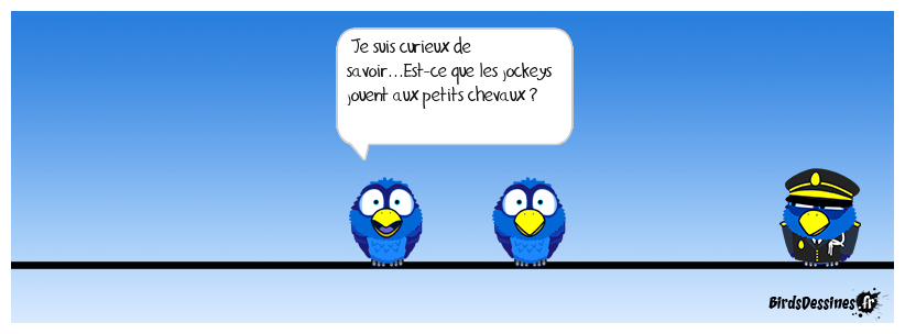 QUESTION DE JEU...2