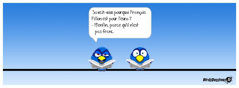 L'euro franc