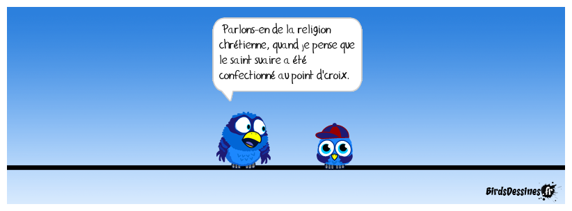 Éducation religieuse