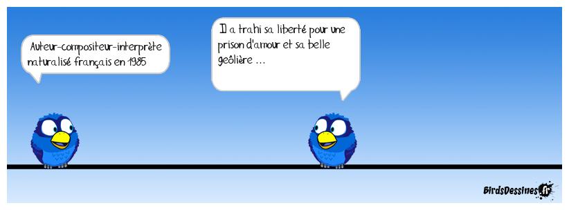 Verbi Star du 31/03