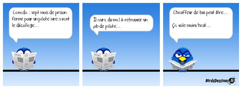 Reconversion...