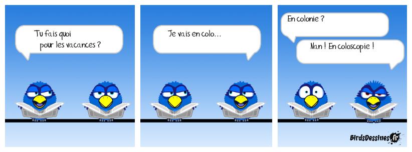 Colo...