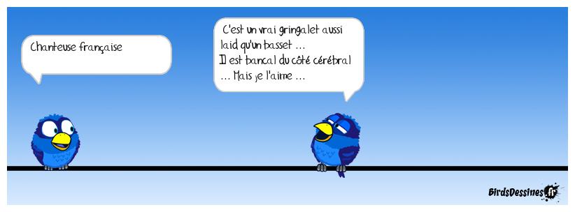 Verbi Star du 28/04