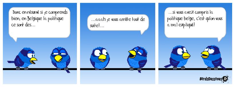 maux-croisés trilingues ...oufti!