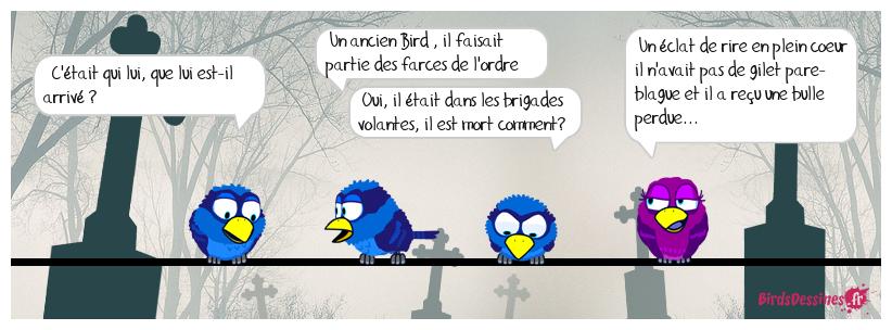 Bd collégiale , suggestion de Pierre_du_81...!!