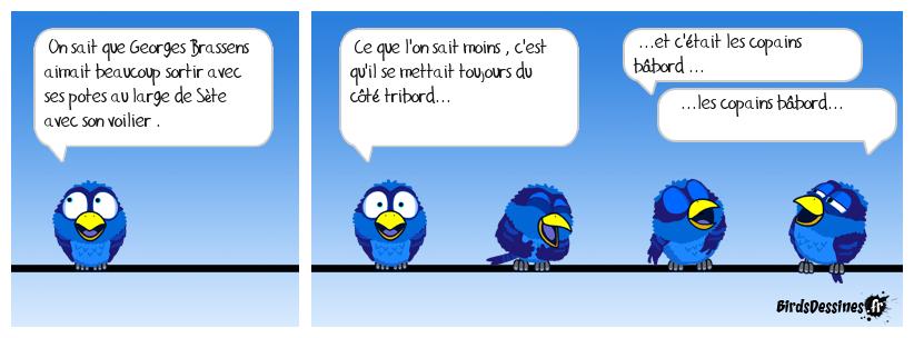 Bd dédicace refaite pour Pierre_du_81...!!