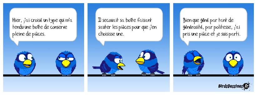 http://www.birdsdessines.fr/bds/2017/06/07/olivier-belgrand_comment-faire-la-manche-et-se-prendre-une-veste_1496846377.png