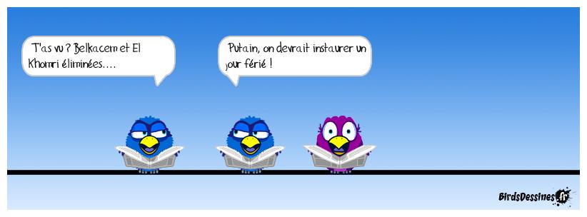 Les Birds Dessinés - Page 4 Gaveravar_il-est-vrai-quon-pourrait-arroser-ca_1497818551