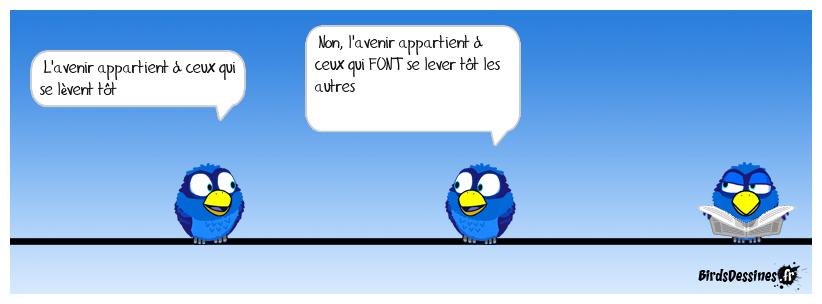 Les Birds Dessinés - Page 4 Japy_comme-un-lundi_1497867807