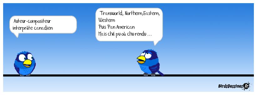 Verbi Star du 27/06