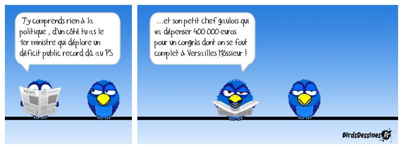 Emmanuel 1er...!!