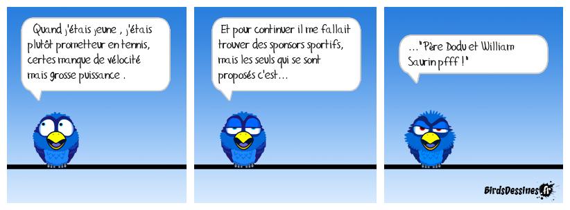 Sponsorisation Lolottesque...!!