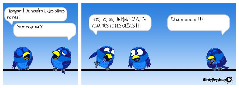 CHEZ L'ÉPICIER