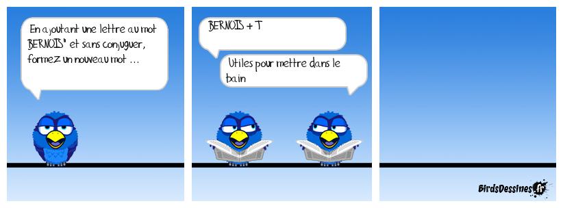 verbimots #14#