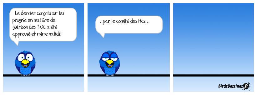 Et tac...!!