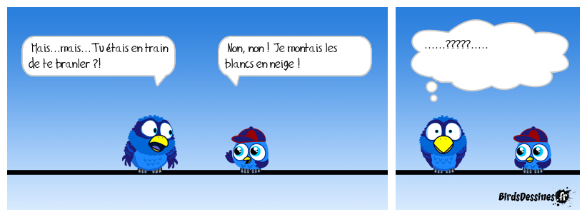 SOUVENIR DE JEUNESSE OU COMMENT JE FUS SURPRIS PAR MON PÈRE