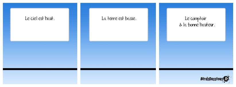 Dicton breton