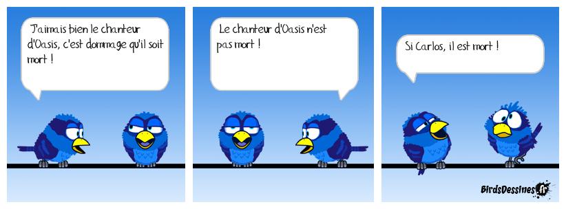 NOSTALGIE DE JUS DE FRUIT