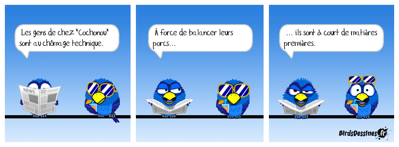 #T'esDansl'Paté