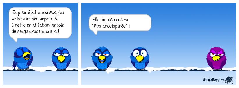 LE # DE PLUS...2