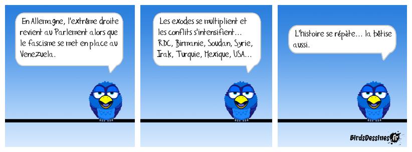 L' e-Monde