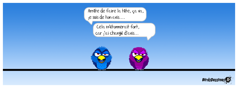 ATZION...
