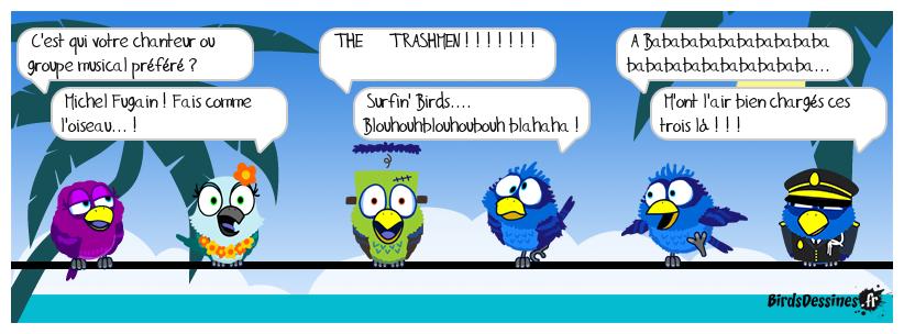 Bird ! Bird ! Bird ! Bird ! Bird ! Bird ! Bird ! Bird ! Bird ! Bird ! Bird ! Bird ! Bird ! Bird ! Bird ! Bird ! Bird ! Bird ! Bird ! Bird ! Bird ! Bird !